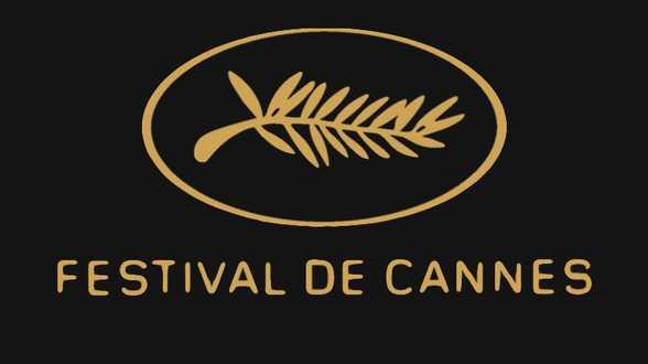 Derniers préparatifs avant le coup d'envoi du 74e festival de Cannes - Actu