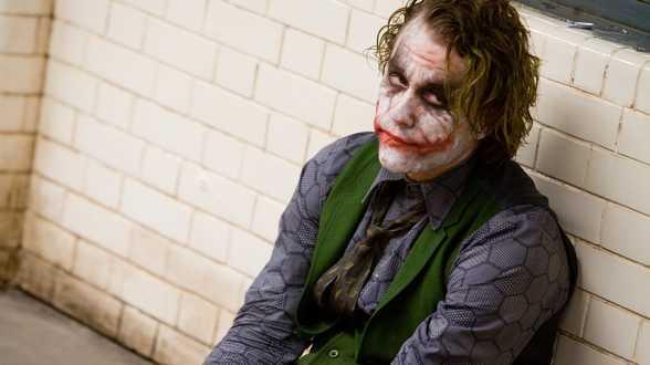 Les 20 plus grands méchants de l'histoire du cinéma - Actu