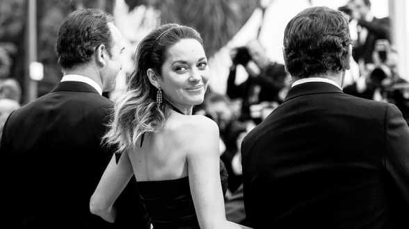 De Jodie Foster à Spike Lee: associations de stars pour ouvrir le Festival de Cannes - Actu