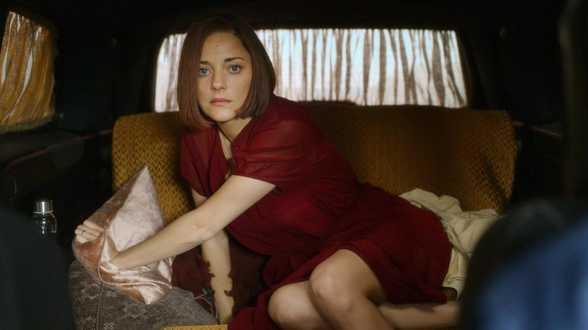 Annette - La comédie musicale de Leos Carax (Cannes 2021) - Actu