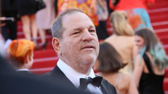 À Los Angeles, Weinstein plaide non coupable d'agressions sexuelles et viols - Actu