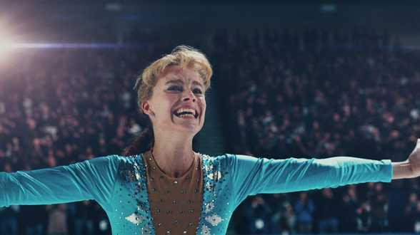 Les 10 meilleurs films olympiques de tous les temps - Actu