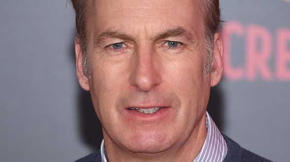 L'acteur Bob Odenkirk hospitalisé après un malaise sur un tournage - Actu