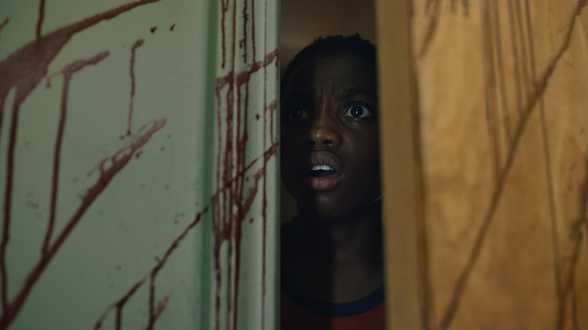 Ces films d'horreur prometteurs arrivent bientôt au cinéma - Actu