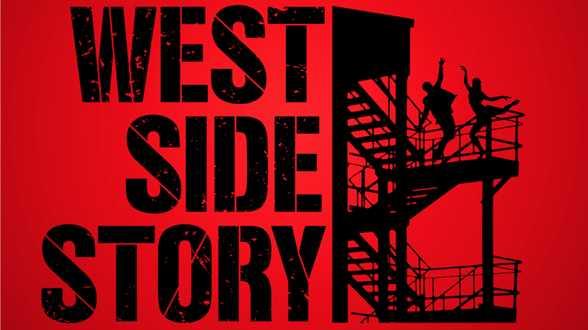 Rideau final à Broadway pour West Side Story, par le metteur en scène belge Ivo van Hove - Actu