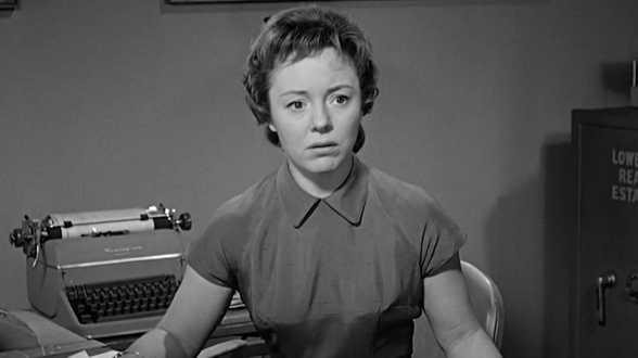 Patricia Hitchcock, fille unique du célèbre réalisateur Alfred Hitchcock, est décédée - Actu