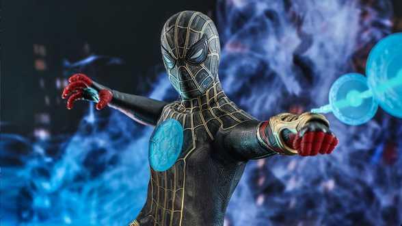 Sony compte sur Spider-Man et Ghostbusters pour ramener le public dans les salles - Actu