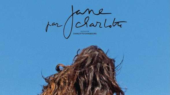 Jane Birkin va bien, assure sa fille Charlotte Gainsbourg - Actu