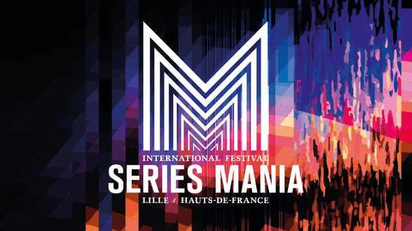 Séries Mania revient à Lille en mars 2022, plus de 54.000 spectateurs cette année - Actu