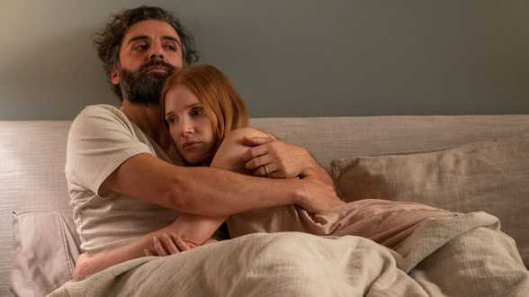 Scenes from a marriage: HBO offre une adaptation exceptionnelle - Actu