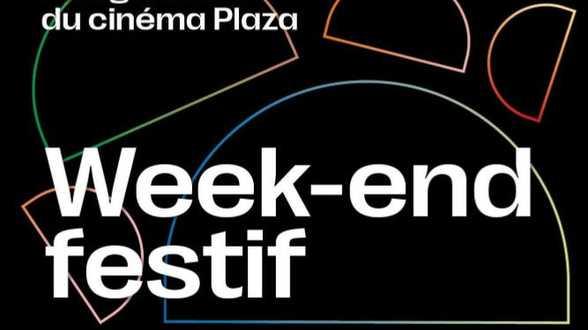 Rencontre avec Samuël Tubez, programmateur du nouveau Plaza Arthouse Cinema à Mons - Actu