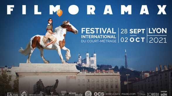 Le festival international du court-métrage de Lyon lancé mardi - Actu