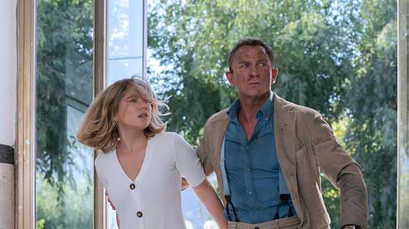 James Bond surpasse Fast & Furious - Actu