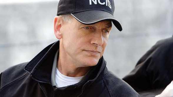 Mark Harmon dit adieu à NCIS (spoiler) - Actu
