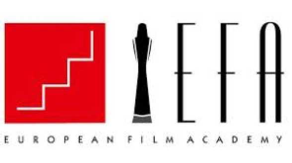 Un film et une coproduction belge retenus pour les European Film Awards - Actu