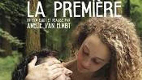 Alice de Lencquesaing remporte le Prix d'Interprétation au Festival du Nouveau Cinéma de Montréal - Actu