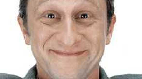 Le Corniaud aura son remake - Actu