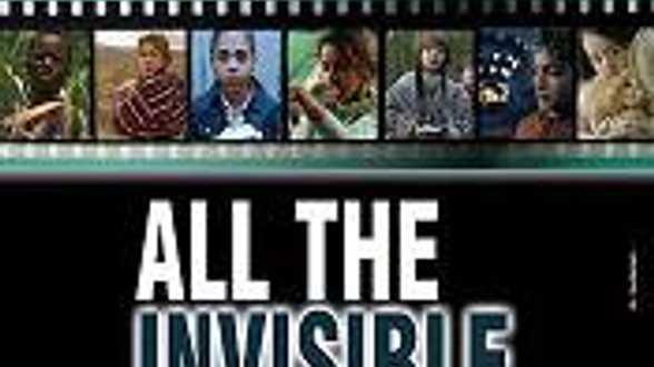 All the Invisible Children - Chronique