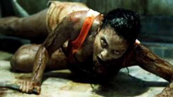 Evil Dead... remake finalement prometteur? - Actu