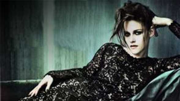 Kristen Stewart bientôt dans une comédie érotique. - Actu