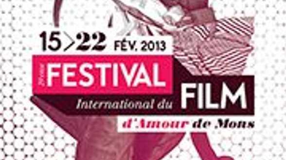 Le Festival du Film d'Amour de Mons débute ce soir - Actu