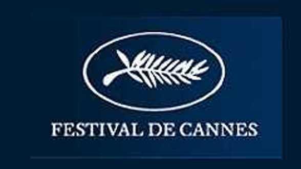 60ème Festival de Cannes - Actu