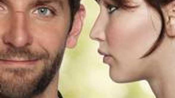Beautiful Creatures, The Silver Linings Playbook, Boule & Bill... Votre Cinereview ! - Actu