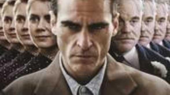The Master, 20 ans d'écart, The sessions... Votre Cinereview ! - Actu