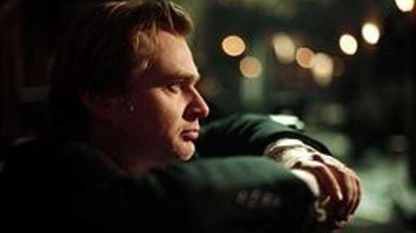 Matthew McConaughey acteur principal du prochain Christopher Nolan ? - Actu