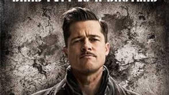 Manne de projets pour Brad Pitt. - Actu