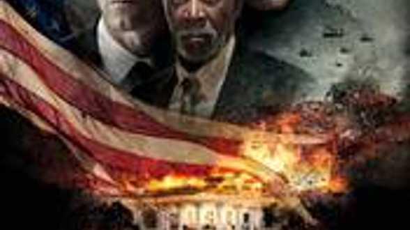 Les Profs, La Chute de la Maison Blanche, 11.6... Votre Cinereview ! - Actu