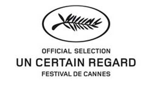 Cannes/Un Certain Regard : Thomas Vinterberg, président du jury, Sophia Coppola en ouverture - Actu