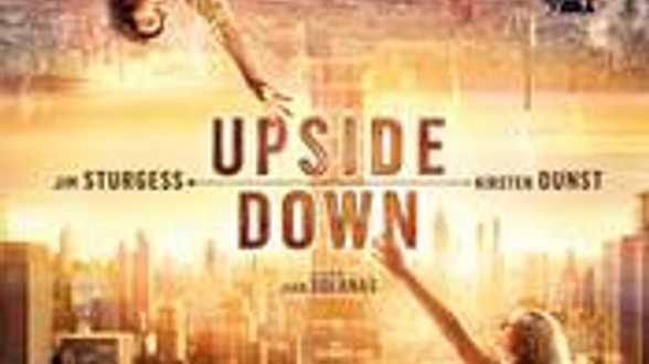 Upside down, Song for Marion, Jurassic Park 3D... Votre Cinereview ! - Actu