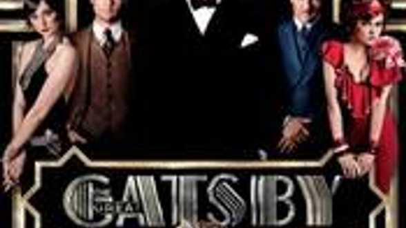 Gatsby le Magnifique, In Darkness, Evil Dead... Votre Cinereview ! - Actu