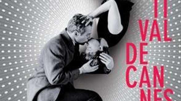 66e festival de Cannes : action ! - Actu