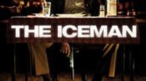 The Iceman - Chronique