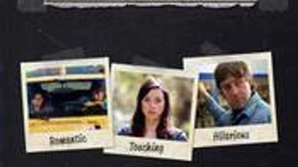 Safety Not Guaranteed - Chronique