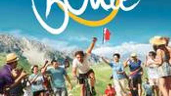 Cinenews vous offre des places pour l'avant -première de La Grande boucle - Actu