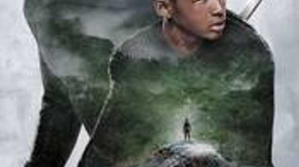 'After Earth': interviews de M. Night Shyamalan, Will et Jaden Smith! - Actu