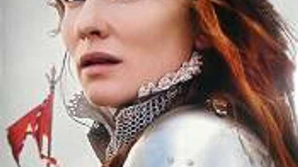 Elizabeth: the Golden Age - Chronique