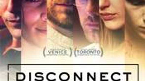 Disconnect - Chronique