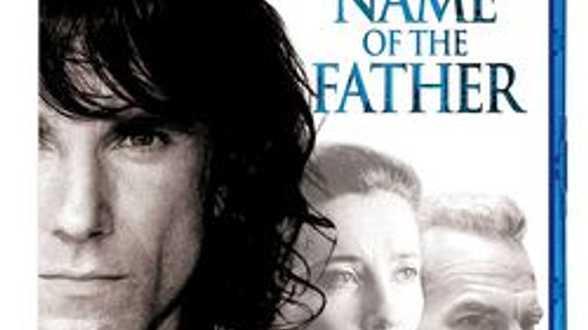 In The Name of the Father (Au nom du père) - Critique