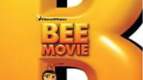 Bee Movie - Chronique