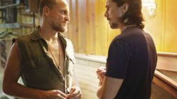 'Out of the Furnace': Christian Bale, le retour de la vengeance. - Actu