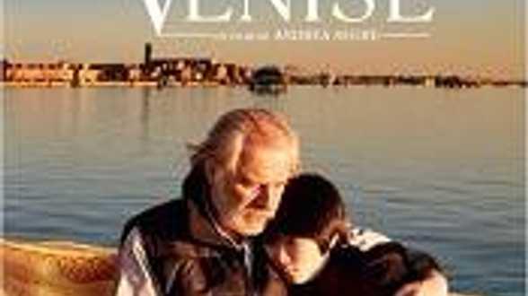 La Petite Venise - Chronique