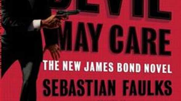 James Bond de retour pour octobre 2015 - Actu