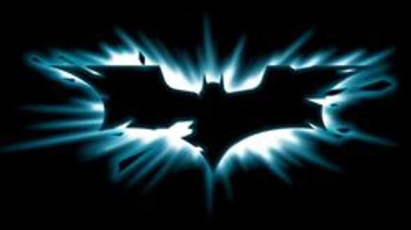'Superman vs. Batman': une (future) rencontre explosive? - Actu