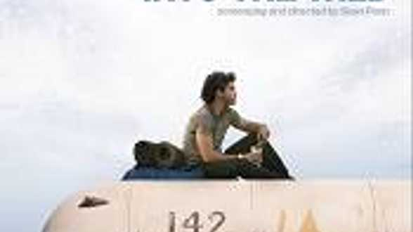 Into the Wild - Chronique