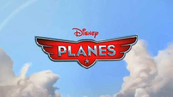 Fred Testot, Leila Bekthi et Melissa Theuriau prennent la voix des airs pour le doublage de Planes - Actu