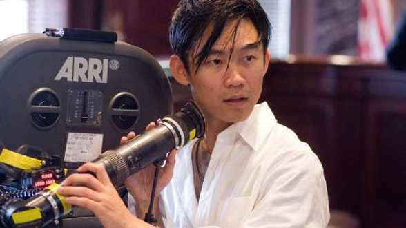 Avec Insidious 2, James Wan fait ses adieux au cinéma d'épouvante - Actu